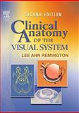 Clinical Anatomy of the Visual System 9780750674904