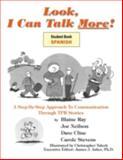 Look, I Can Talk More! - Mirame, Puedo Hablar Mas! 9781560184904