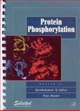 Protein Phosphorylation, , 0126344906