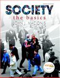 Society 9th Edition