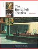 Connect Plus Humanities Access Card for the Humanistic Tradition, Fiero, Gloria K., 0072884908