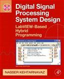 Digital Signal Processing System Design 9780123744906