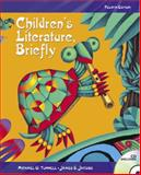 Children's Literature, Briefly, Tunnell, Michael O. and Jacobs, James S., 0131734903