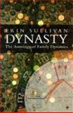 Dynasty, Erin Sullivan, 0140194908