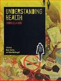Understanding Health, Keleher, Helen and MacDougall, Colin, 0195574907