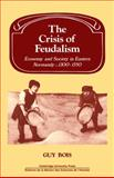 Crisis of Feudalism 9780521274906