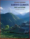 Earth's Climate : Past and Future, Ruddiman, William F., 0716784904