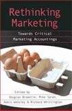 Rethinking Marketing 9780803974906