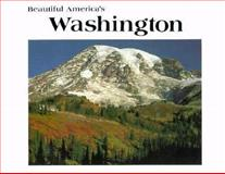 Beautiful America's Washington, Linda Sterling-Wanner, 0898024900