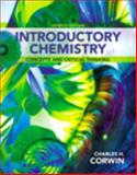 Introductory Chemistry : Concepts and Critical Thinking, Corwin, Charles H., 0321804902