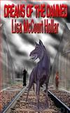 Dreams of the Damned, Lisa McCourt Hollar, 1497584906