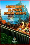 Minecraft: Ultimate Book of Secrets, Minecraft Library, 1500374903