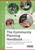 The Community Planning Handbook 2nd Edition