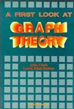 A First Look at Graph Theory, Clark, John O. and Holton, Derek A., 9810204906