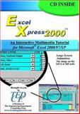 Excel Xpress 2000 9780972254908