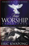 True Worship Experience, Eric Kwapong, 1562294903