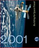 2001, John Zukowsky and Arteche Consultants Staff, 0810944901