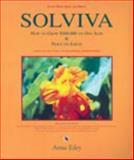 Solviva, Anna Edey, 0966234901