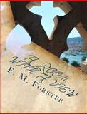 A Room with a View, E. Forster, 1492374903
