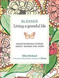 Blessed, Ellen Michaud, 1606524909