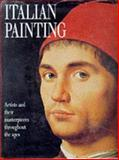 Italian Painting, Zuffi, Stefano and Castria, Francesca, 3829004907