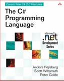 The C# Programming Language, Hejlsberg, Anders and Wiltamuth, Scott, 0321154916