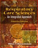 Respiratory Care Sciences 4th Edition