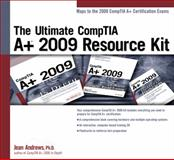 The Ultimate CompTIA A+ 2009 Resource Kit, Technology PTR, Course, 143545491X