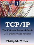 TCP/IP, Philip Miller, 1599424916