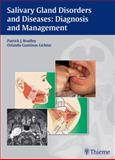 Salivary Gland Disorders and Diseases : Diagnosis and Management, Bradley, Patrick J., 3131464917