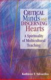 Critical Minds and Discerning Hearts