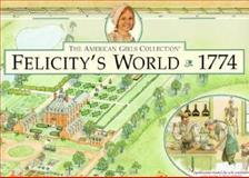 Felicity's World, Pleasant Company Staff, 156247491X