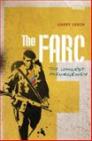 The Farc 9781848134911
