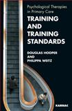Training and Training Standards, , 1855754916