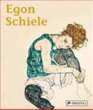 Egon Schiele, Isabel Kuhl, 3791344919
