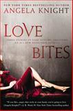 Love Bites, Angela Knight, 0425254917