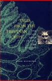Tales from the Freudian Crypt, Todd Dufresne, 0804734917