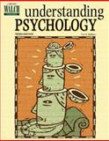Understanding Psychology, Robbins, Paul R., 0825144914