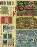 Commie Currency, Timothy E. Buchanan, 0983174911