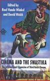 Cinema and the Swastika : The International Expansion of the Third Reich Cinema, , 1403994919
