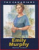 Emily Murphy, Donna James, 1550414917