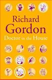 Doctor in the House, Richard Gordon, 1842324918