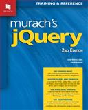 Murach's JQuery 2nd Edition