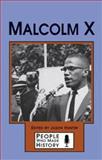 Malcolm X 9780737714913