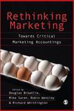 Rethinking Marketing 9780803974913