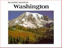 Beautiful America's Washington, Linda Sterling-Wanner, 0898024919