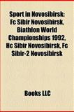 Sport in Novosibirsk,, 1157304915