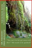 The Rumor: Book 12, Faramarz Abolfathi, 1493604910