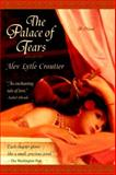 The Palace of Tears, Alev Lytle Croutier, 0385334915