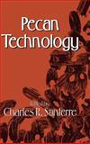 Pecan Technology, C.R. Santerre, 0412054914